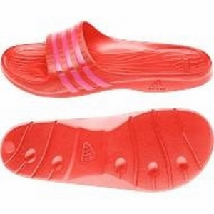 Adidas Duramo Sleek W M17837