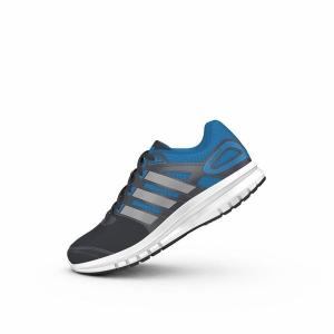Adidas Duramo 6 K M18648