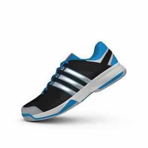 Adidas response approach STR M19792