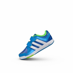 Adidas LK Trainer 6 CF K M20058