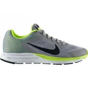 Nike Zoom structure +17 615587-007