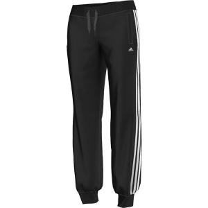 Adidas ESS 3S CUF PANT X25189