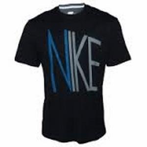 Nike TEE-NIKE SAFARI 611919-010