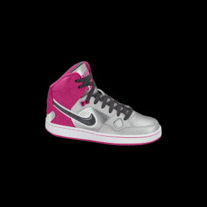 Nike SON OF FORCE MID (GS) 616371-003