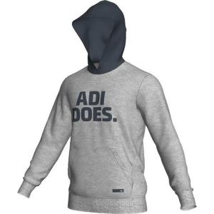Adidas adiS Does Hood X11156