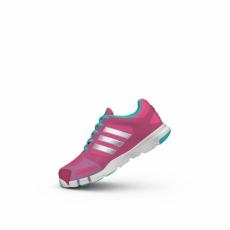 Adidas A.T.Tero K M20099