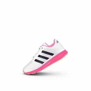 Adidas lk sport K M25906