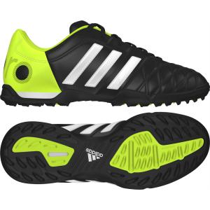 Adidas 11nova TRX TF J F33100