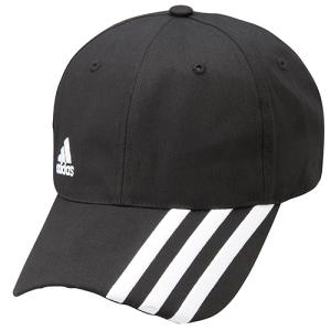 Adidas ESS 3S CAP II F78450