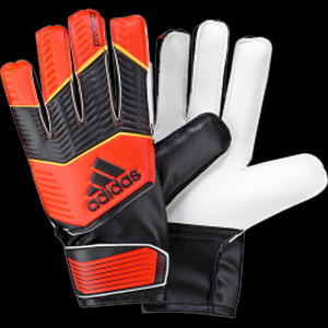 Adidas PRED JUNIOR F87190