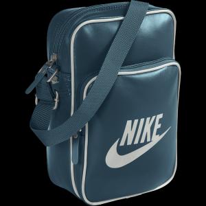 Nike HERITAGE SI SMALL ITEMS II BA4270-408