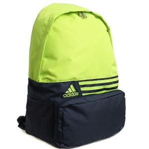 Adidas DER BP M 3S F49882