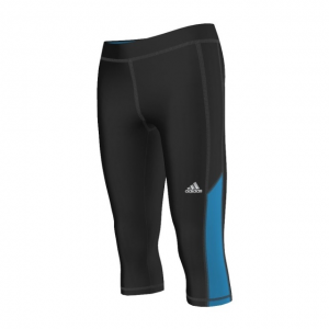 Adidas Tf capri tight D82324
