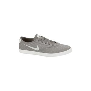 Nike WMNS NIKE STARLET SADDLE PRNT 511287-002