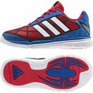 Adidas Disney Spiderman K M20490