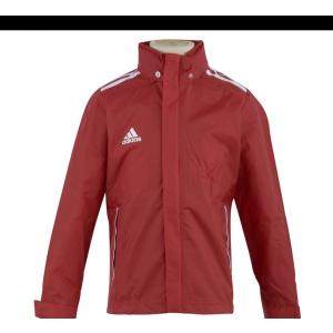 Adidas CORE11 RAI JKTY V39442-H