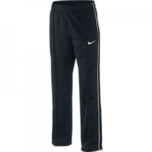 Nike N45 PIPED T SL PANT(YTH) 455679-010
