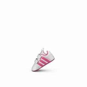 Adidas BP Liladi CF M20232