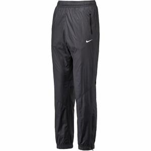Nike SDbSON CUFF PANT-SWOOSH 611461-010
