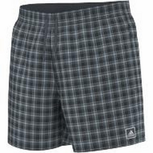 Adidas CHECK SHORT SL M64921