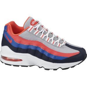 Nike AIR MAX '95 (GS) 307565-051