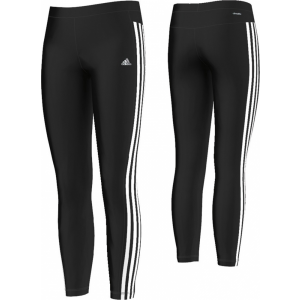 Adidas YG CT C TIGHT D89269
