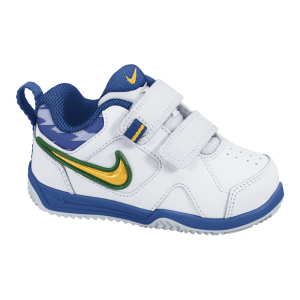 Nike LYKIN 11 (TDV) 454476-111