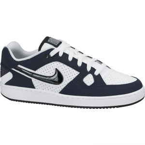 Nike SON OF FORCE 616775-103