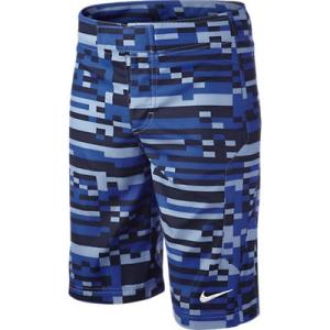 Nike BOARD SHORT (YTH) 533242-409