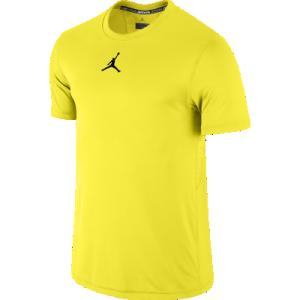 Nike DOMINATE 2.0 S/S TOP 615077-703