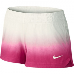Nike Dipped summer short 533326-121