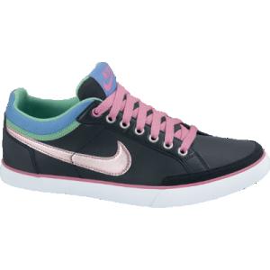 Nike WMNS NIKE CAPRI III LTH 579619-043
