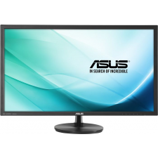 Asus VN289H monitor