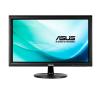 Asus VT207N monitor