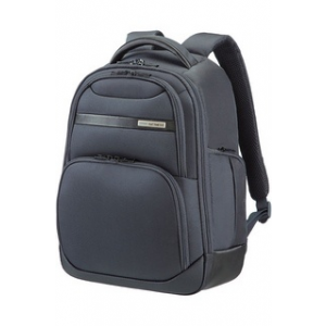 "SAMSONITE NB hátizsák VECTURA LAPTOP BACKPACK S 13""-14"" Sea Grey (39V-008-007)"