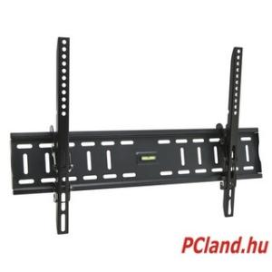 PRC LCD TV dönthető 600x400 falitartó (39692)