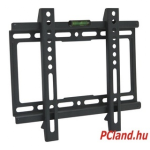 PRC LCD TV fix 400x400 falitartó (39691)