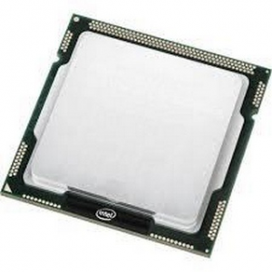 Intel Celeron G1820T, Dual Core, 2.40GHz, 2MB, LGA1150, 22nm, 35W, VGA, TRAY (CM8064601482617)