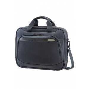 "SAMSONITE NB táska VECTURA SLIM BAILHANDLE 13.3"" Sea Grey (39V-008-004)"