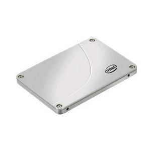 """Intel 80GB SATA3 1.8"""" DC S3500 SSDSC1NB080G401"""