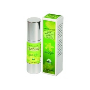 Naturissimo Mélyhidratáló nappali arckrém 30 ml