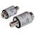 Triax-Hirschmann TRIAX Micro UHF erősítő