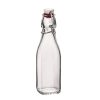Swing 119020 csatos üveg 1 liter