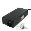 Whitenergy IBM ThinkPad töltő 55W 16V - 5.5x2.5mm (04101)