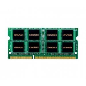 Kingston 4GB DDR3 Notebook RAM 1333 4GB DDR3 Notebook RAM memória 1333MHz