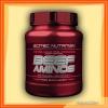 Scitec Nutrition Beef Aminos - 500 tabletta