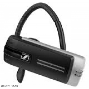 Sennheiser PRESENCE 2in1, Headset
