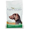 First Class Dog HA Adult Duck & Rice 12kg