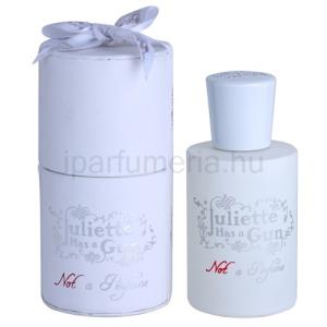 Juliette Has a Gun Not a Perfume EDP 50 ml