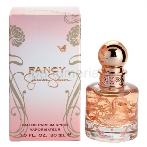 Jessica Simpson Fancy EDP 30 ml